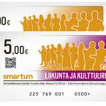 ajantasainen_versio_maksuvalineet-seteli-liikunta-ja-kulttuuri-200pix