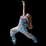 jazz-fank-khimki-dance-school-245-245