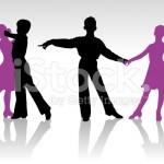 stock-illustration-58666948-silhouettes-of-kids-dancing-ballroom-dance